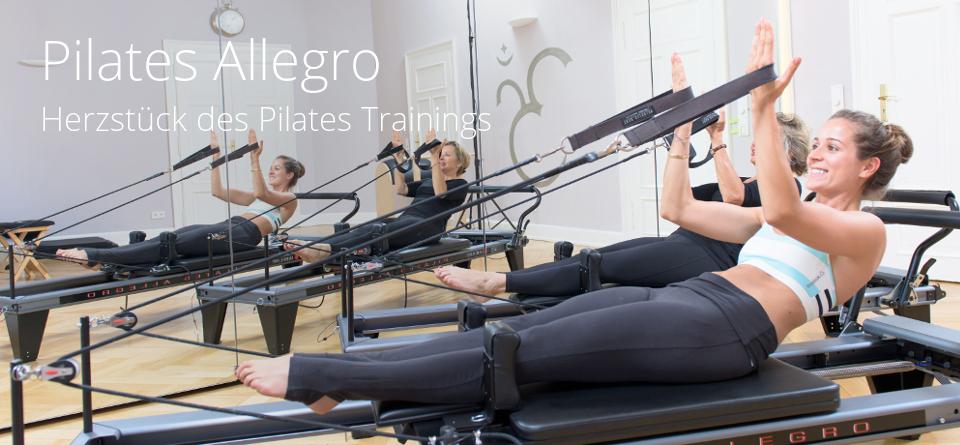pilates-allegro