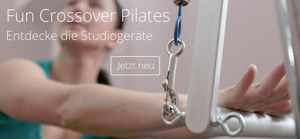 fun_crossover_pilates_new