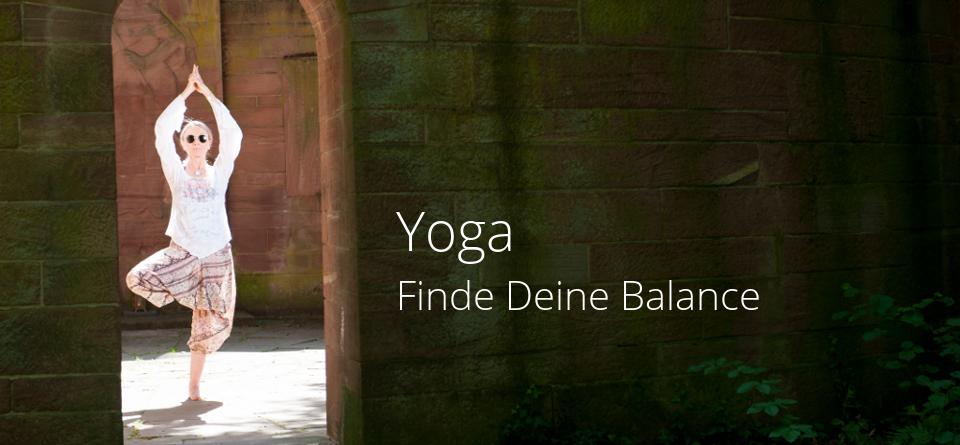 yoga_webbanner_af