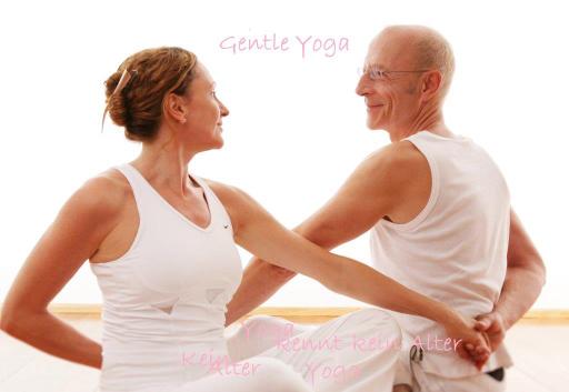 Gentle_Yoga (2)
